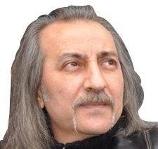 İLHAMİ ATMACA