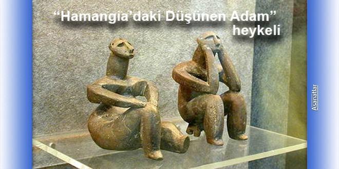 Hamangia'daki-Düşünen-Adam-Heykeli---wb-ban