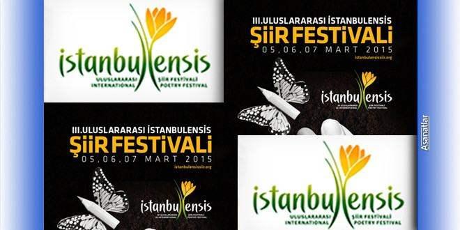 3.-İstanbulensis-Şiir-festivali--wb--ban