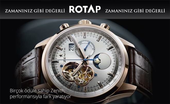 ROTAP- banner-