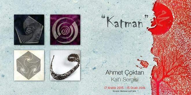 AHMET-ÇOKTAN--Kat'ı-Sergisi-davetiye