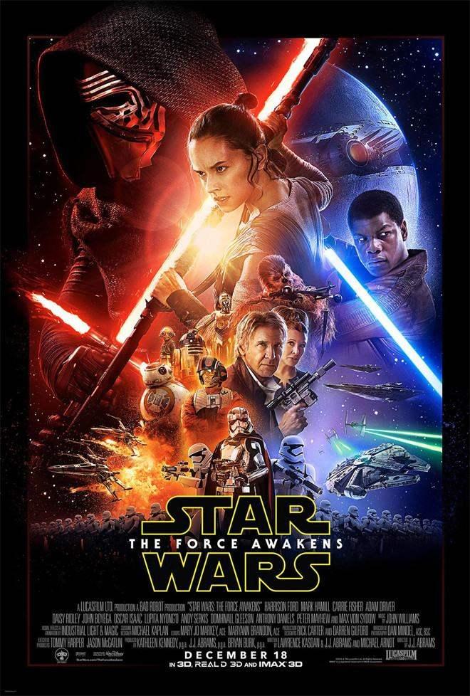 STAR-WARS-7-afiş