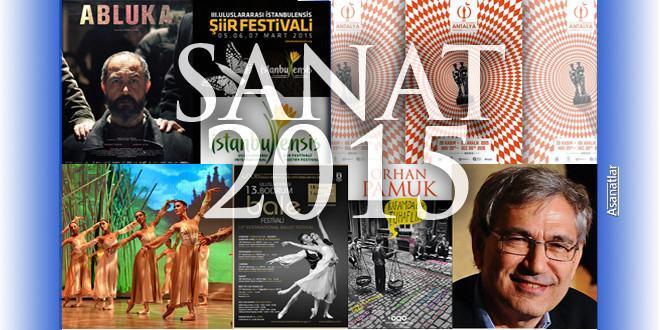 2015'in-Sanat-Olayları---ban