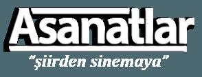 Asanatlar