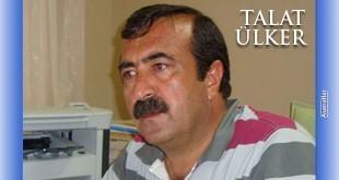 Talat-Ülker-ile-Söyleşi-ban