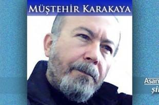 MÜŞTEHİR-KARAKAYA-2-.şiir--ban