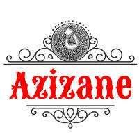 azizane-com-logo