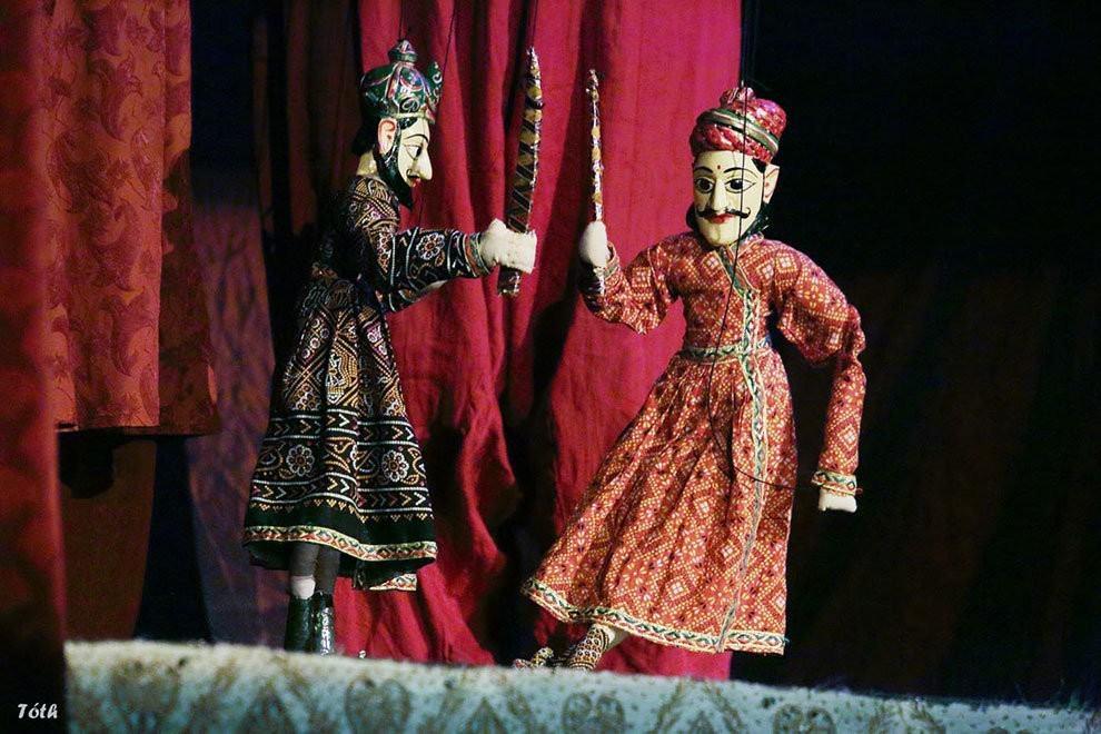 19-uluslararasi-istanbul-kukla-festivali-macaristan-kathputli