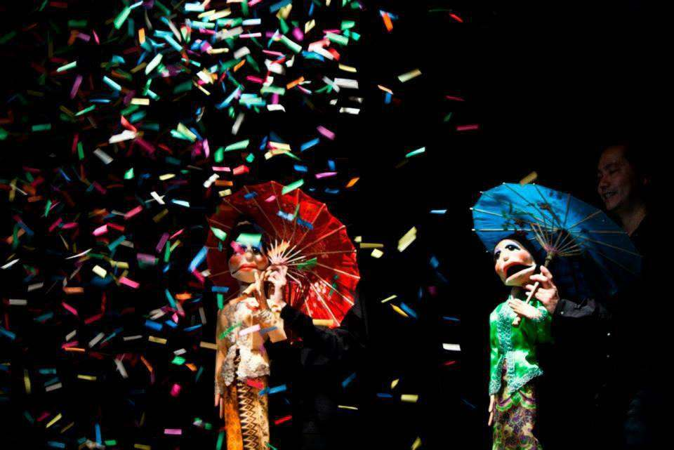 19-uluslararasi-istanbul-kukla-festivali-singapur