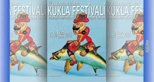 19. Uluslararası İstanbul Kukla Festivali