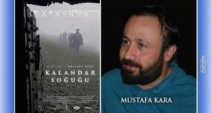 kalandar-soguguna-asya-pasifik-film-odulu-ban