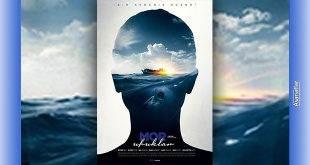 Mor Ufuklar Filmi 2017'de Sinemalarda