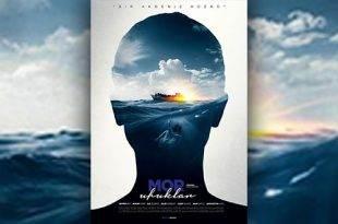mor-ufuklar-filmi-2017de-sinemalarda-ban