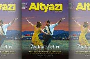 altyazi-sinema-dergisi-aralik-2016-sayisi-ban
