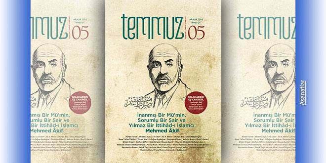 temmuz-dergisinin-aralik-2016-sayisi-ban