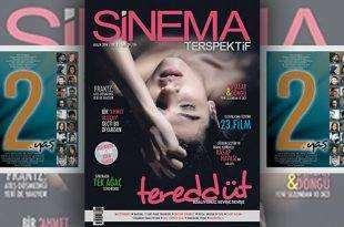 sinema-terspektifin-aralik-2016-sayisi-ban