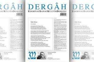 dergah-dergisinin-aralik-2016-sayisi-ban