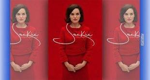 Jackie Filmi Sinemalarda