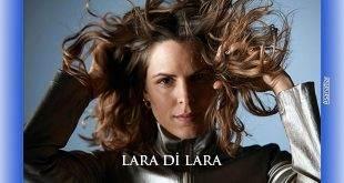Lara Di Lara Yeni Albümünün İlk Konserinde