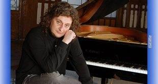Piyanist Tuluyhan Uğurlu ile Sanata Dair