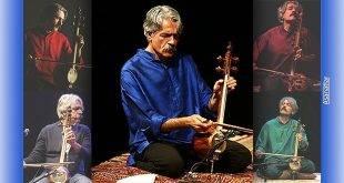 Kayhan Kalhor İstanbul Müziğini Anlattı