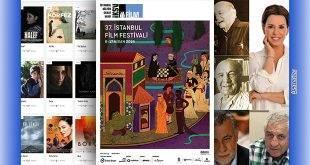 37. İstanbul Film Festivali