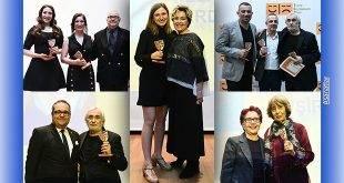 27. TEB Tiyatro Ödülleri