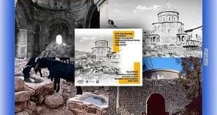 Anadolu'daki Bizans Sanatı Sergisi