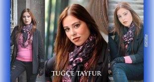 Müzisyen Tuğçe Tayfur Hedeflerini Anlattı