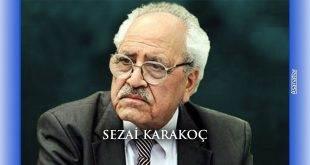 Karakoç'un 2019 Kurban Bayramı Konuşması