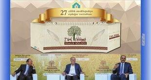 Türk Edebiyatı İsimler Sözlüğü Projesi