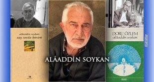 Alâaddin Soykan Vefat Etti
